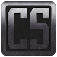 CYBER SHOOTER: DROID RUSH