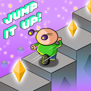 Jump It Up