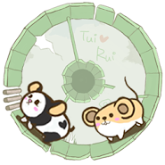 Rolling Mouse - Hamster Clicker