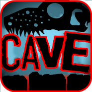 Shadow Cave: The Escape