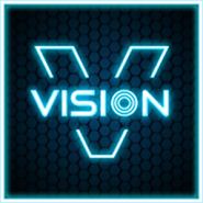Vision The Game
