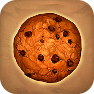 Tap the Cookie!