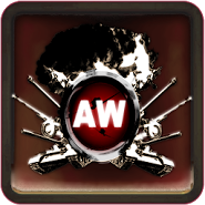 Angry Wave: First Assault