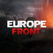 Europe Front