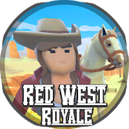 Red West Royale: Practice Editing