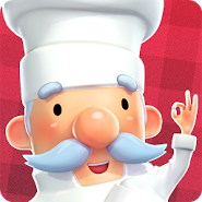 Chef's Quest