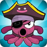 Mad Octopuzzle - Hot Free Game