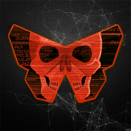 Netwars – The Butterfly Attack
