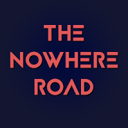 The Nowhere Road - ADV новелла