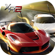 Xtreme Racing 2 - Tuning & drifting with RC cars!