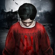 Endless Nightmare: 3D Creepy & Scary Horror Game