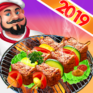 Cooking Race – Chef Fun Restaurant Game