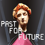 Past For Future