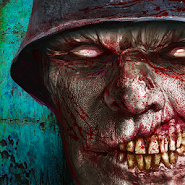 Zombie Call: Trigger Shooter