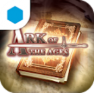 Ark of the Ages