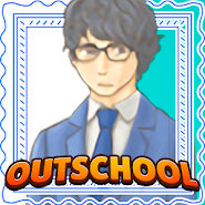 Tactical RPG & Puzzle: Out School