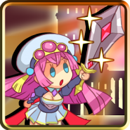 Tap Brave-The Best Casual Game