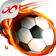 FC Manager - Football Game