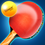 Table Tennis Games