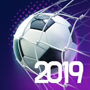 Top Soccer Manager 2019