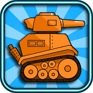 Army Defense (Tower Game)