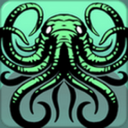 Call of Cthulhu: Wasted Land