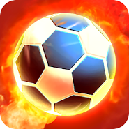 Fury 90 - Soccer Manager