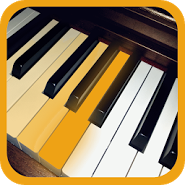 Piano Scales Chords Jam
