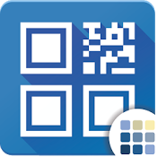 Privacy Friendly QR Scanner