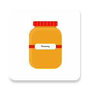 Rememory - your jar of happiness