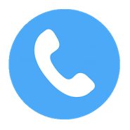 Smart Notify - SMS and calls