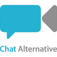 Chat Alternative - android app
