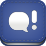 Go!Chat for Facebook