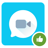 Hala Free Video Chat & Voice Call