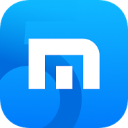 Maxthon Browser – Fast
