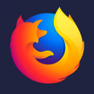 Mozilla Reference Browser