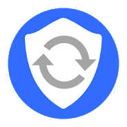 Secure SMS Sync