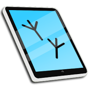 T4T-Twitter for Tablets