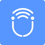 WiFi You-Free WiFi for Internet No password needed