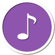 Ideal audio player