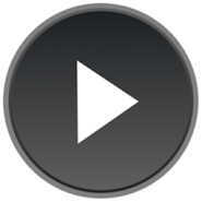 Oneamp Pro - Music Player
