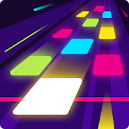 Rhythms - Learn How To Make Beats And Music