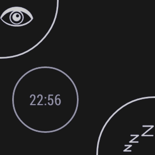 Скриншот AlarmClock Extended for Wear