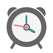AlarmClock Extended for Wear