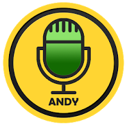 ANDY Voice Assistant
