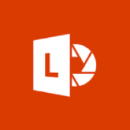 Office Lens Preview
