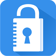 Private Notepad - notes