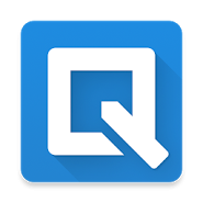 Quip (Preview)