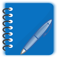R Notes Pro Notepad Notes