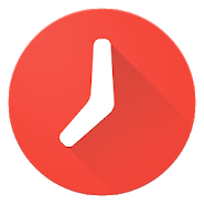 TimeTune - Optimize Your Time